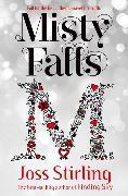 Cover-Bild zu Misty Falls von Stirling, Joss
