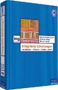 Cover-Bild zu Integrierte Schaltungen (eBook) von Cordes, Karl-Hermann