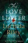 Cover-Bild zu Riley, Lucinda: The Love Letter