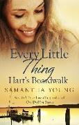 Cover-Bild zu Every Little Thing (eBook) von Young, Samantha