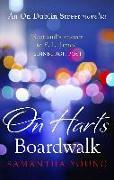 Cover-Bild zu On Hart's Boardwalk (eBook) von Young, Samantha
