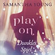 Cover-Bild zu Play on (Audio Download) von Young, Samantha
