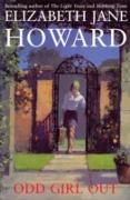 Cover-Bild zu Howard, Elizabeth Jane: Odd Girl Out (eBook)