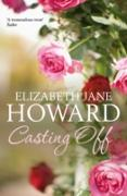 Cover-Bild zu Howard, Elizabeth Jane: Casting Off (eBook)