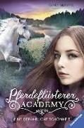 Cover-Bild zu Pferdeflüsterer-Academy, Band 3: Eine gefährliche Schönheit