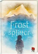Cover-Bild zu Frostsplitter