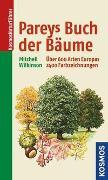 Cover-Bild zu Pareys Buch der Bäume