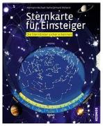 Cover-Bild zu Sternkarte für Einsteiger