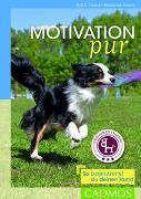 Cover-Bild zu Motivation pur