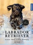 Cover-Bild zu Labrador Retriever
