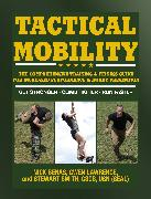 Cover-Bild zu eBook Tactical Mobility