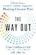 Cover-Bild zu eBook The Way Out