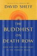 Cover-Bild zu eBook The Buddhist on Death Row