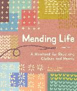 Cover-Bild zu eBook Mending Life