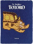 Cover-Bild zu Studio Ghibli (Fotogr.): Catbus Plush Journal