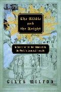 Cover-Bild zu Milton, Giles: The Riddle and the Knight (eBook)