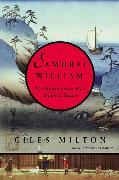 Cover-Bild zu Milton, Giles: Samurai William (eBook)
