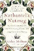 Cover-Bild zu Milton, Giles: Nathaniel's Nutmeg (eBook)