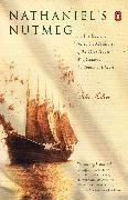 Cover-Bild zu Milton, Giles: Nathaniel's Nutmeg
