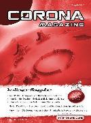 Cover-Bild zu Corona Magazine 02/2014: November 2014 (eBook) von Zerm, Eric