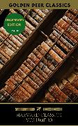 Cover-Bild zu Harvard Classics Volume 30 (eBook) von Newcomb, Simon