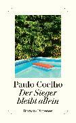 Cover-Bild zu Coelho, Paulo: Der Sieger bleibt allein