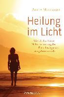Cover-Bild zu Heilung im Licht