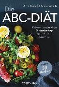 Cover-Bild zu Die ABC-Diät