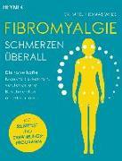 Cover-Bild zu Fibromyalgie - Schmerzen überall
