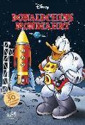 Cover-Bild zu Disney, Walt: Enthologien 12