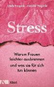 Cover-Bild zu Stress