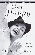 Cover-Bild zu Clarke, Gerald: Get Happy