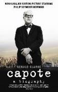 Cover-Bild zu Clarke, Gerald: Capote