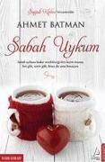Cover-Bild zu Sabah Uykum von Batman, Ahmet