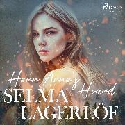 Cover-Bild zu Lagerlöf, Selma: Herr Arne's Hoard (Audio Download)