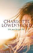 Cover-Bild zu Lagerlöf, Selma: Charlotte Löwensköld (eBook)