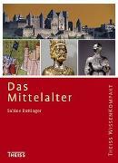 Cover-Bild zu Das Mittelalter
