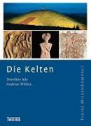 Cover-Bild zu Die Kelten