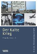 Cover-Bild zu eBook Der Kalte Krieg
