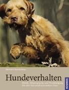 Cover-Bild zu Hundeverhalten
