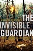 Cover-Bild zu Invisible Guardian (eBook) von Redondo, Dolores