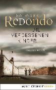 Cover-Bild zu Die vergessenen Kinder (eBook) von Redondo, Dolores