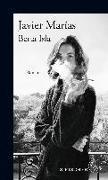 Cover-Bild zu Berta Isla von Marías, Javier