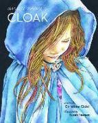 Cover-Bild zu Cicioli, Christiane: Anna May's Cloak