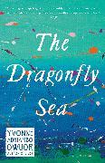 Cover-Bild zu Owuor, Yvonne Adhiambo: The Dragonfly Sea