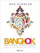 Cover-Bild zu Bangkok Original Streetfood