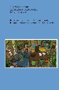 Cover-Bild zu Wyler van Laak, Catja: Texte zur forensischen Psychiatrie III (eBook)