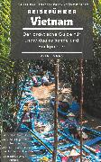 Cover-Bild zu Runck, Robin: Reiseführer Vietnam (eBook)