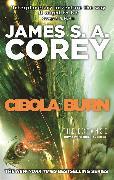 Cover-Bild zu Corey, James S. A.: Cibola Burn