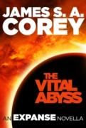 Cover-Bild zu Corey, James S. A.: Vital Abyss (eBook)